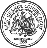 Town of East Granby